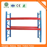 Best Heavy Duty Warehouse Storage Pallet Rack (JS-SRH01)