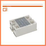 Auto Relay, Relay&Contactor, General Relay, Relay Socket,