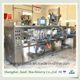 Small Automatic Liquid Filling Machine Price