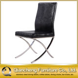Hot Selling Wholesale Banquet Dining Chair
