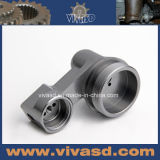 CNC Machined Part Engine Motorcycle Parts