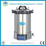 Hot Selling Yx-280d Medical Portable Autoclave Sterilizer with Lowest Price