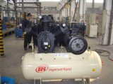 Ingersoll Rand Piston Air Compressor; Reciprocating Air Compressor (S5B5)