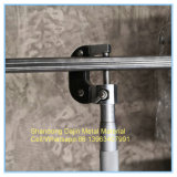 11smn30 AISI 1215 Free Cutting Steel Bright Bars Lead-Free