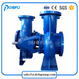 Factory Supply ISO Standard End Suction Centrifugal Water Pumps Price