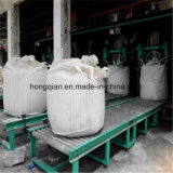 China 1 Ton PP Jumbo / FIBC / Big / Bulk / Flexible Container / Super Sacks Bag for Industrial Packing with Sincere Factory Price