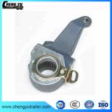 HOWO 10 Wheel Parts Wg9100340057 Slack Adjuster