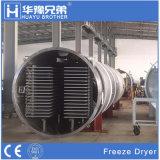 Fd-120r 1200kgs Freeze Dried Food Machine for Sale