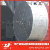 Flame Resistant St1000 Wire Rope Steel Cord Conveyor Belt