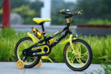 Factory Price Child Small Bicycle Kids Mountain Bicycle Bike with Good Quality
