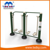 Best Price Outdoor Gym Equipment and Outdoor Fitness Equipments