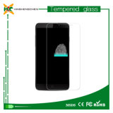 Hot Tempered Glass Screen Protective Film