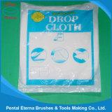 High Quality 100% Cotton Drop Cloth