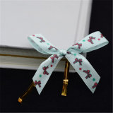 Cheap Promotional Decorative Packing Bow for Christmas Gift