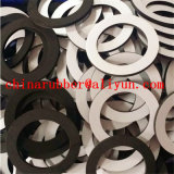 Adhesieve Sticky Rubber O Ring Gasket