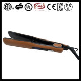 Wide Salon Hair Straightener (V183)
