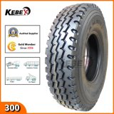 Best Price Steel Radial Truck Tyre TBR Tire (11r22.5 315/80r22.5)