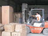 Warehousing Storage, Expert Shipping Agent, Trucking Service, Pick up