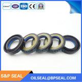 Ap1260 Cnb Type Power Steering Oil Seal 24*40*8