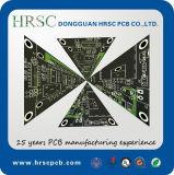 Security Camera Digital Camera PCB Assembly&PCB