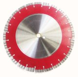 High Quality Diamond Hand Saw Blade Universal Cutting Disc