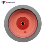 High Quality Resin Diamond Continuous Grinding Wheel for Glass