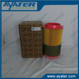 China Factory Air Compressor Replacement Air Filter
