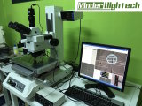 IC LED Wire Loop Height Measuring Microscope