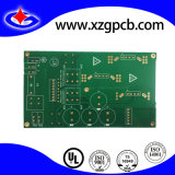 Fr4 Multilayer PCB Circuit Board with Enig 3 Microinch