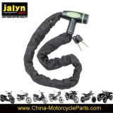 8*1000mm Bicycle Lock / Security Lock / Cable Lock for Bike