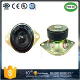 Fbsp5024 50.24.4mm Newest 2 Inch Tweeter Speaker (FBELE)