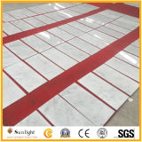 Polished Natural White/Black/Beige/Grey Granite/Marble/Travertine/Limestone/Sandstone/Quartz/Mosaic/Waterjet/Culture Stone Tiles for Floor/Flooring/Wall/Paving