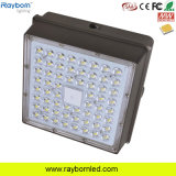 2019 Outdoor Gas Station Highbay LED Canopy Light 80W 100W 120W for Warehouse