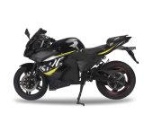 2000W Electric Motorcycle Bikes, Electric Vehicle, Dirt Bike, Motorbike, Street Sport Racing