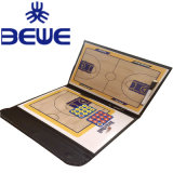 Wholesale Price Foldable Magnetic Basketball Training Coach Board