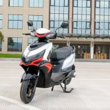 EEC Powerful Electric Motorbike 72V3000W32ah Lithium Battery for Adults