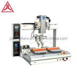 Desktop Welding Equipment Soldering Robot Automatic Soldering Machine