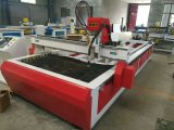Economical Cheap CNC Plasma Cutting Machine
