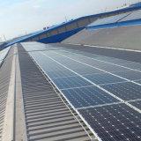 Ds New Energy Storage PV Solar Panel System 30kw 30000W