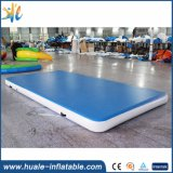Round Air Track Seat, Gymnastics Bouncy Equipment