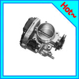 Auto Throttle Body for New Beetle 06A 133 064h