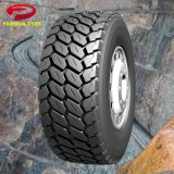 385/55r22.5 385/65r22.5 425/65r22.5 Super Singe Radial Trailer Truck Tires for Mixed Road Conditions
