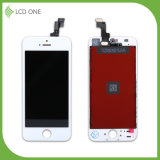Moderate Price Professional Factory Replacement LCD Screen for iPhone 5 Touch