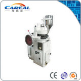 Automatic Rotary Tablet Machine (ZP-17)
