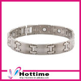 Hottime Fashion Gift Jewelry for Free Sample with Custom Printed