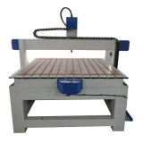 3D Engraving Machine CNC Router 1212 Wood CNC Router Woodworking Machine with Cheap CNC Router for OEM Business