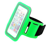Running Jogging Neoprene Stretch Soft Armband Phone Case