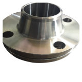 6 Inch Pipe Flange Price A105 Weld Neck Flange