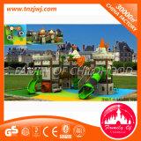 Kids Plastic Slide, Outdoor Children Playground, Outdoor Playground Set