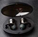 Phone Accessories Mobile Tws Earphone in-Ear Bluetooth Headset with Charging Case